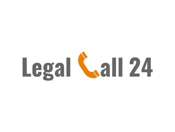 LEGAL-CALL-24-LOGO (1).jpg